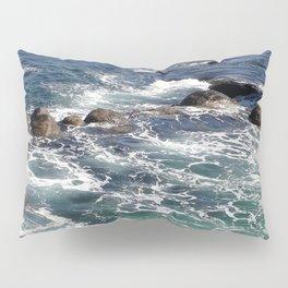 California Coast 01 Pillow Sham
