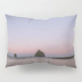 La Push Beach Pillow Sham