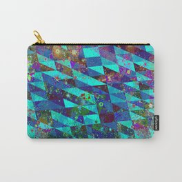 PATTERNISM Carry-All Pouch
