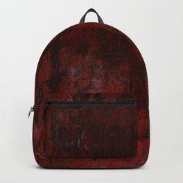 Cuca Backpack