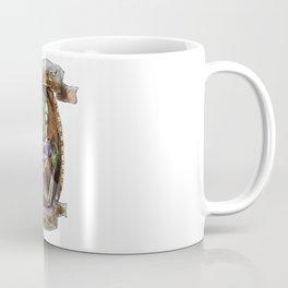 Delicious Brains Coffee Mug
