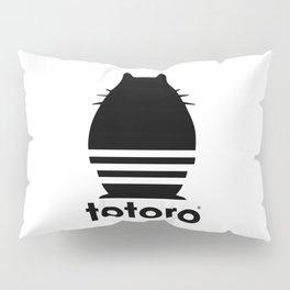 Cute Tororo My Neighbour Pillow Sham