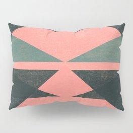 Earned It Pillow Sham