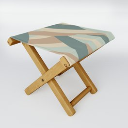 Pucciana  Forest Folding Stool