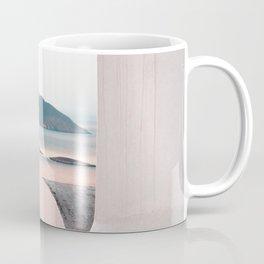 This is Greece Coffee Mug