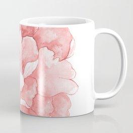 Beautiful Flower Art 21 Kaffeebecher
