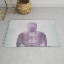 Buddha 2 Rug