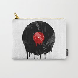 Painting sound Carry-All Pouch
