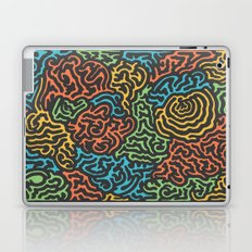 taste Laptop & iPad Skin