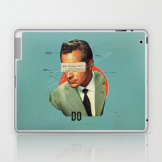 Do Laptop & iPad Skin