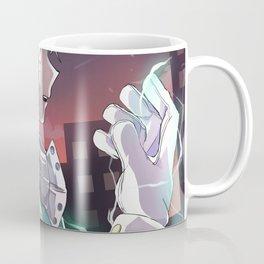 Izuku Midoriya Coffee Mug