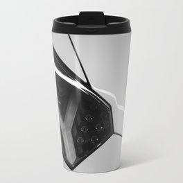 Aventador Travel Mug