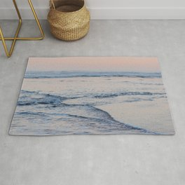 Pacific Dreaming Rug