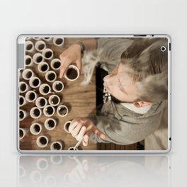 99 Coffee Laptop & iPad Skin