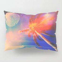 Santa Cruz Pillow Sham