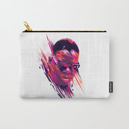 The Notorious B.I.G: Dead Rappers Serie Carry-All Pouch