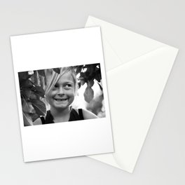 Joan XII Stationery Cards