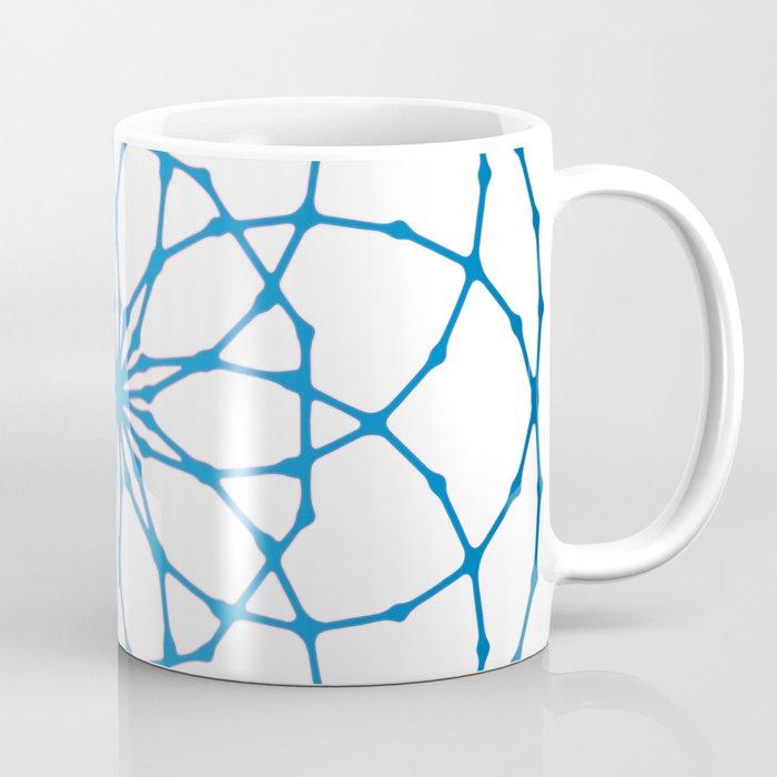 MD2 Coffee Mug