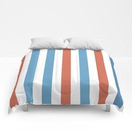 Mats Wilander Comforters
