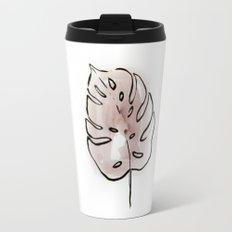 If I Had Another Name, Would You Feel The Same Way About Me? Travel Mug