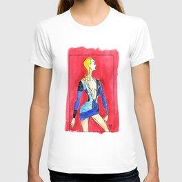 KYLIE MINOGUE - SLOW T-shirt