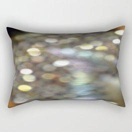 New York Nights -- https://www.youtube.com/watch?v=4dNaSH2N3Ww Rectangular Pillow