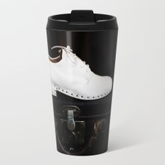 PURE SEX Travel Mug