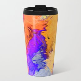 Galesa Travel Mug