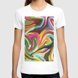Melodic Mind T-shirt