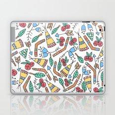 TIPEE Laptop & iPad Skin