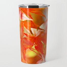 Japanese Maple Travel Mug
