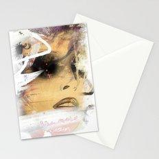 Eyes 2 Stationery Cards