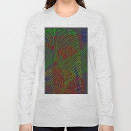 Stichelstrichelei Long Sleeve T-shirt