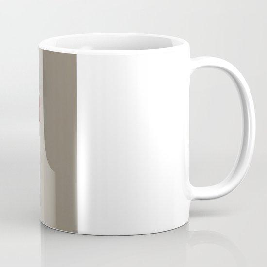 style master Mug