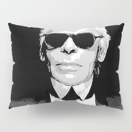 kARL Pillow Sham