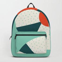 Tonga Backpack