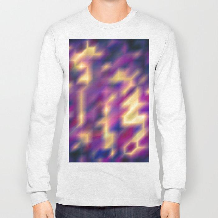 NGHTNS Long Sleeve T-shirt