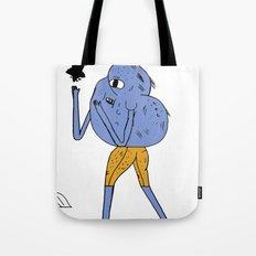 NNNNNN Tote Bag