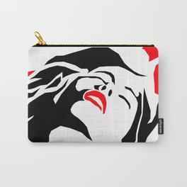 David Lynch Tribute Series :: Lost Highway Carry-All Pouch