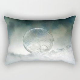 Fairy Souls Birth Rectangular Pillow