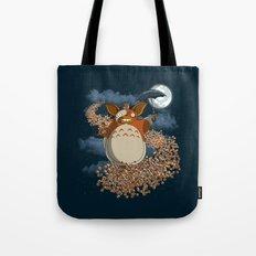 My Mogwai Gizmoro Tote Bag