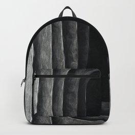 hole Backpack