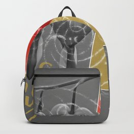 ONE AND ONLY Backpack