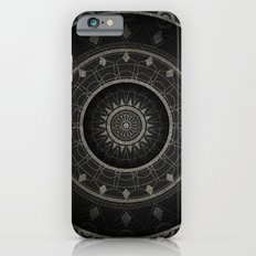Inner Space 2 iPhone 6s Slim Case
