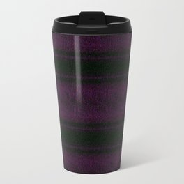 THE LINES Travel Mug