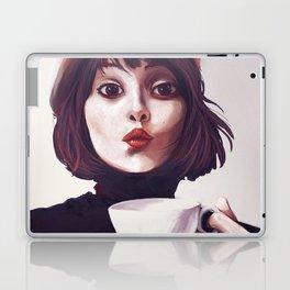 Morning Laptop & iPad Skin