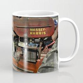 Massey Harris 744D Coffee Mug