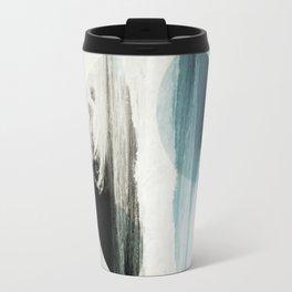 Nalunani Travel Mug