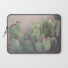 Still Life in Marfa Laptop Sleeve