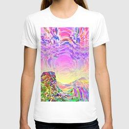 Hilltop T-shirt